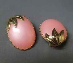 The History of Vintage Costume Jewelry Brands « Sammy Davis ...