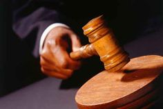 Unlicensed soldier jailed for culpable homicide - NewsDay - http://zimbabwe-consolidated-news.com/2016/10/07/unlicensed-soldier-jailed-for-culpable-homicide-newsday/
