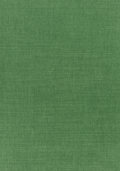 PRISMA, Kelly, W70142, Collection Woven Resource 12: Prisma from Thibaut Subtle Textures, Go Green, Woven Fabric, Cotton Linen, Collection, Cotton Sheets