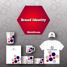 To make your business highly recognized you need a special and idealistic look 🌟 that's where branding starts. Build it with professionals contact us ⬇ 📱+961 70 98 31 99 🖥️ mainstreampronet.com #branding #mainstreampronet #mainstream #brandingdesign #digitalmarketing Digital Marketing Services, Company Names, Brand Identity, Branding Design, Make It Yourself, Business, How To Make, Business Names, Store
