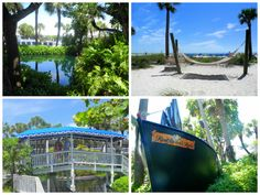 Wonderful resort for a family vacation! Tradewinds in St. Pete