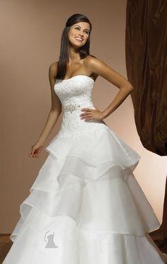 Comprar vestido de novia mercadolibre