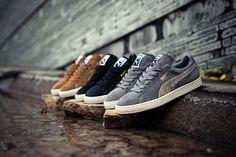 eca77619d9d Puma States x Solebox - EU Kicks  Sneaker Magazine