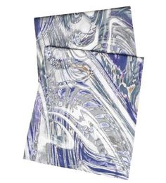 """Table Runners Marble 90 Inch 90"""" x 15"""" Wide. 1/4"""" hem. Cotton  Price: $66.00"""