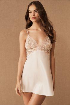 Bridal Boudoir, Bridal Lingerie, Pretty Lingerie, Bridal Gowns, Wedding Dresses, Lingerie Outfits, Lingerie Dress, Chemise Dress, Sheer Lingerie