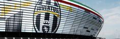 Juventus News Update (@infoJUVE) on Twitter