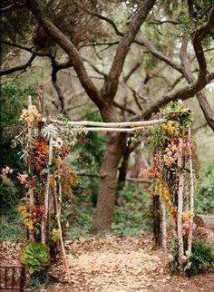 #wedding #outdoorwedding #weddingoutdoors #outdoorweddingideas