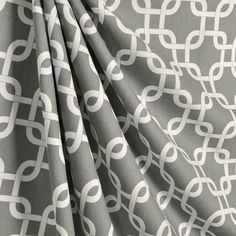Pair of grommet top curtains drapes panels LINED by kirtamdesigns, $290.00