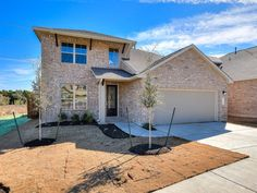 Check out Scott Felder's latest available home featuring Northwoods at Avery Ranch - Final Opportunity! Living Area, Living Spaces, Story Planning, Hardwood Floors, Flooring, Austin Homes, Granite Countertops, Square Feet, Ranch