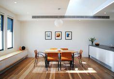 Laneway House - Bookmarc Online