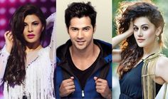 Judwaa 2 6th Day Collection, Judwaa 2 Sixth (6th) Day Box Office Collection, Judwaa 2 Wednesday Earning, Wednesday Income, 4th October Earning, Occupancy