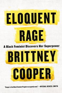 eb2c82e2f9dbb The 16 Best Nonfiction Books Coming In February 2018 To Educate And Inspire  You Superpower,