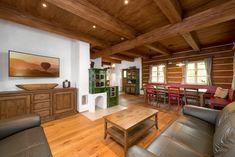 Kořenov ubytování Table, Furniture, Home Decor, Pictures, Decoration Home, Room Decor, Tables, Home Furnishings, Home Interior Design