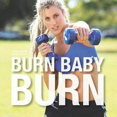 Lorna Jane Motivation! Fitspiration, Burns, Strong, Exercise, Gym, Motivation, Lifestyle, Healthy, Fitness