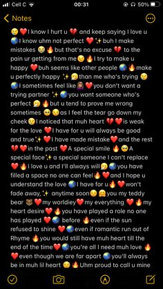 Birthday Quotes For Girlfriend, Happy Birthday Best Friend Quotes, Birthday Quotes For Best Friend, Birthday Message For Boyfriend, Birthday Wishes, I Like You Quotes, Cute Love Quotes For Him, Real Quotes, Cute Texts For Him