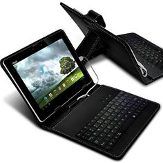 https://www.fruugo.co.uk/onx3-asus-zenpad-10-2-101-black-adjustable-pu-leather-qwerty-keyboard-stand-case-cover-for-android-tablet-with-micro-usb-connection/p-7126137