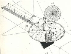 Future_Systems_Bubble_house