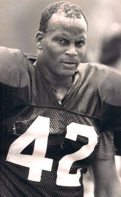 Ronnie Lott (the reason I wore Football Love, Vintage Football, Football Cards, Football Season, American Football, Football Players, Football Team, 49ers Nation, Raider Nation