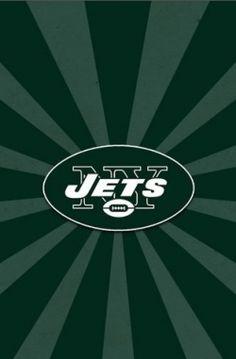 ipad new york jets wallpaper Nfl Jets, Jets Football, Sunday Tv, Jet Fan, Mlb Teams, Sports Teams, Football Wallpaper, New York Jets, For Facebook