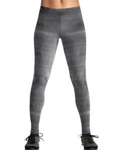 Champion Women`s PowerTrain Absolute Workout Space Dye Fitted Tights,8278P,S Champion http://smile.amazon.com/dp/B00H6BO3ZY/ref=cm_sw_r_pi_dp_SNVhub0B7V1WG