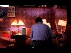 花样年华 In the Mood for Love- Chinese Sub Top Movies, Love Movie, Good People, Filmmaking, First Love, Acting, Upstairs Bedroom, Bedroom Small, The Incredibles