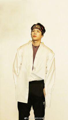 Got7 Jackson, Jackson Wang, Mark Jackson, Youngjae, Bambam, Kim Yugyeom, Jinyoung, Markson, Fandom