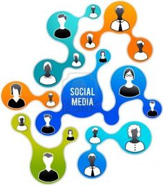 Find out why social media is important for your business and how Tellwut can help by reading our latest press release!    http://www.tellwut.com/blog/ways-to-increase-social-media-presence/