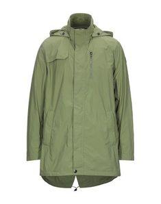 Man's Overcoat, Hooded Parka, Hoods, Sportswear, Raincoat, Suits, Long Sleeve, Jackets, Shopping