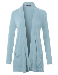 open front blazer, long sleeve blazer, draped blazer, tuxedo blazer jacket, plus size blazer Long Blazer Jacket, Cropped Denim Jacket, Anorak Jacket, Ripped Denim, Denim Jeans, Skater Skirt, Midi Skirt, Jackets, Sleeves