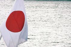 Hinomaru: il fascino della storia della bandiera giapponese