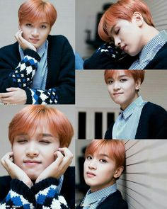 —chim_chim_and_kit_kat to the owners— Nct 127, Winwin, Taeyong, Jaehyun, K Pop, Nct Dream Members, Yuta, Jisung Nct, Jung Woo