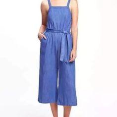 square pants jumper - Google Search Square Pants, Jumper, Jumpsuit, Google Search, Anime, Dresses, Fashion, Overalls, Vestidos