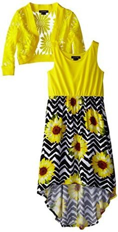 My Michelle Big Girls' Chevron-Print High/Low Maxi Dress with Jacket, http://www.amazon.com/dp/B00MGT9N74/ref=cm_sw_r_pi_awdl_8rE-ub0MSJC3S
