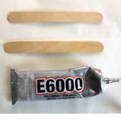 use 86000