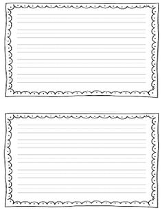 Half Sheet Journal Freebies Classroom, Journal, Tips, Blog, Ideas, Class Room, Advice, Blogging, Thoughts