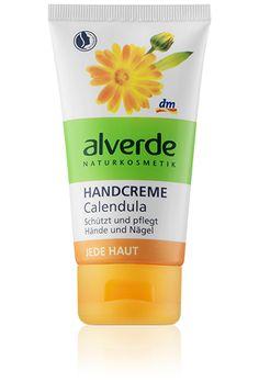 Handpflege Calendula, Natural Cosmetics, Shampoo, Organic, Personal Care, Cream, Nails, Health And Beauty, Top