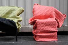 MOODY BAG http://www.hannaernsting.com/index.html