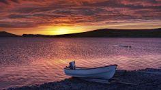 #sunset #blue_lake #luxury_yacht #amazing #lake #beautiful_boats #beautiful_nature #cloud #white_ships #ship #blue_lake #photography #hd_wallpaper #boat # #ships #cruises #lake www.weetechsoluti... #fabulous #blue_lake #super_photography . Find more photographs:- www.alliswall.com/