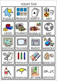 piktogramy pro autisty – Vyhledávání Google Teaching Posts, Autism Spectrum Disorder, Memory Games, Diy For Kids, Adhd, Homeschool, Language, Activities, Puzzle