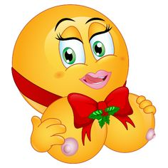 Bildergebnis für by Elias-Chatzoudis Emoji Images, Emoji Pictures, Funny Images, Christmas Emoticons, Adult Dirty Jokes, Adult Humor, Naughty Emoji, Emoji Symbols, Funny Emoji