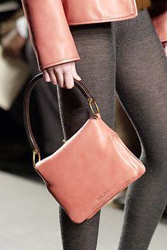 73 best I love purses 3 images on Pinterest   Wallet, Beige tote ... 53794fe815