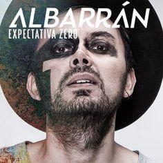 """Te presentamos """"Expectativa zero"""", el EP Debut de Albarrán. Una nota donde no sólo hablamos de la música, sino que desnudamos sus canciones"""