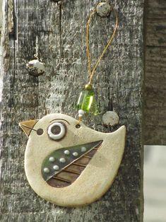 Hana, Christmas Ornaments, Holiday Decor, Home Decor, Xmas Ornaments, Christmas Jewelry, Christmas Ornament, Interior Design, Christmas Decorations