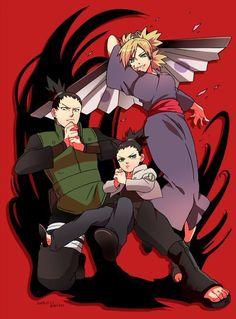 Naruto Uzumaki, Anime Naruto, Naruto Gaiden, Naruto Fan Art, Sasuke Sakura, Itachi, Manga Anime, Naruhina, Photo Naruto