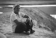 Türkiye'nin ilk kadın arkeologlarından Muhibbe Darga hayatını kaybetti  Allah Rahmet Eylesin. 08.03.2018