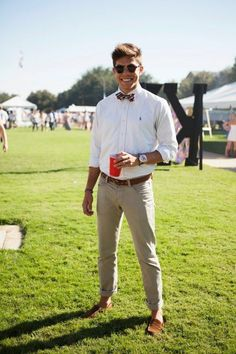 Timeless Prep #MensFashionPreppy