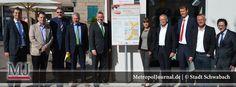 (SC) Baustellen-Leitsystem gibt die Richtung vor  - http://metropoljournal.de/metropol_nachrichten/landkreis-schwabach/baustellen-leitsystem-gibt-die-richtung-vor/