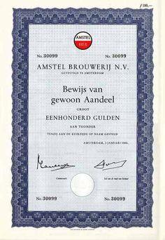 amstel-brouwerij-aandeel  http://oude-aandelen.nl/nederland/amstel-brouwerij-aand.jpg