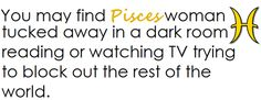 pisces decan | Tumblr