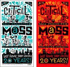 CM20-poster-handbills-b
